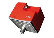 Интегрируемый маркиратор e10-i83A, окно 80х70мм, автосенсинг