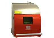 Стационарный лазерный маркиратор LBOX2, окно 100х100мм, мощность 20Вт