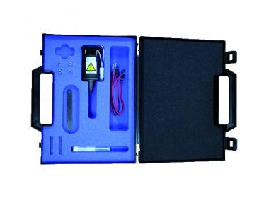 Ремкомплект для e8/e10-i113S-50, игла 60мм, 120°