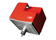 Интегрируемый маркиратор e10R-i83A, окно 80х70мм, автосенсинг