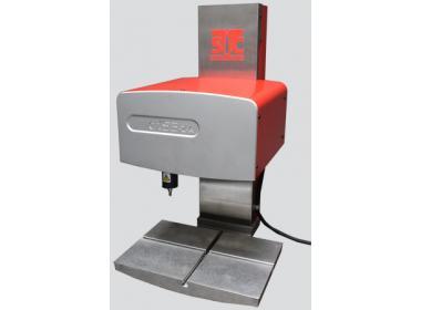 Стационарный маркиратор e10R-c153ZA, окно 160х100мм, автосенсинг, программа WINSIC2