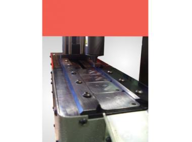 Стационарный маркиратор e10R-c153, окно 160х100мм, программа WINSIC2