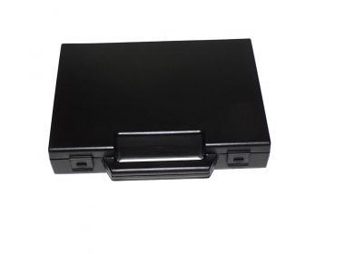 Ремкомплект для e9-p123-40, игла 100мм