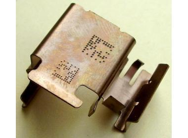 Стационарный маркиратор e10R-c303, окно 300х150мм, программа WINSIC2