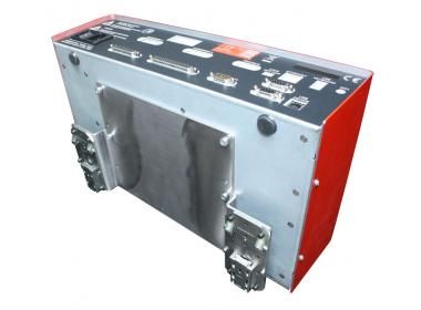 Интегрируемый маркиратор e10R-i141, окно 150х100мм