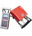 Портативный маркиратор e1-p123, окно 120х40мм, кабель 2.5м
