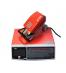 Портативный маркиратор e10-p63, окно 60x25мм, кабель 7.5м