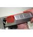 Портативный маркиратор e1-p123, окно 120х25мм, кабель 2.5м